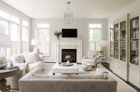 home fashion interiors designers we kathryn ivey