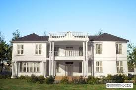 5 bedroom house plans u0026 designs for africa maramani com