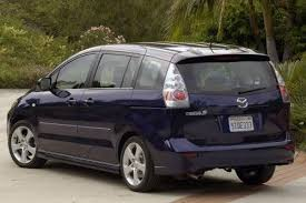 mazda5 vs toyota used 2010 mazda 5 for sale pricing features edmunds