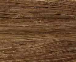 Uzbekistan Hair Extensions by 25strands Nano Tip Remy European Hair Extensions For Use With Nano