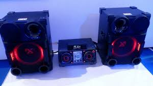 home theater sound system lg cm9730 home theatre systems the most powerful bluetooth