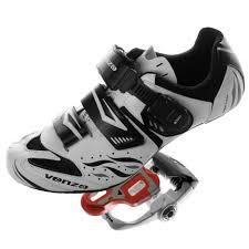 womens bike shoes bikes spinning shoes womens shimano shwm83 womens bike shoes