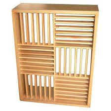 Wooden Cd Storage Rack Plans by Best Rack A Cd Photos Transformatorio Us Transformatorio Us