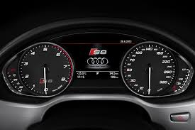 2015 audi s8 reviews and rating motor trend