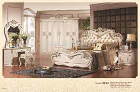 Bedroom Sets King Size Bed King Size Bedroom Set Best Home Design Ideas Stylesyllabus Us
