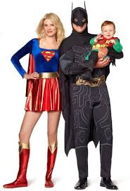 Buy Halloween Costume Buy U0026 Rent Costumes Singapore Kids U0026 Adults