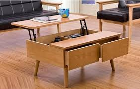 lift up coffee table mechanism with spring assist lift up coffee table mechanism with gas spring folding table