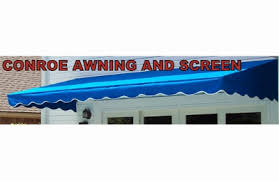 Charlotte Tent And Awning Conroe Awning And Screen Montgomery Tx 77356 Yp Com