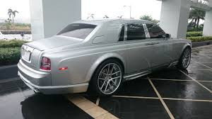 roll royce rent the only rolls royce manila phantom experience in the philippines