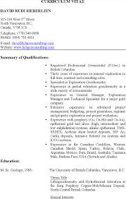 mobile resume builder resume geologist resume template geologist resume medium size template geologist resume large size