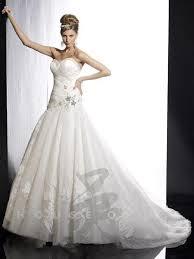 wu wedding dresses wu 15503 wedding dress on tradesy