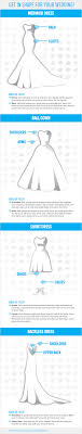for your wedding buff how to get in shape for your wedding advice workout