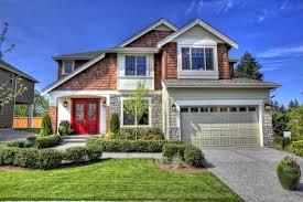 nice american home builders on floor plans custom quality home