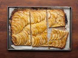 apple tart recipe ina garten food network