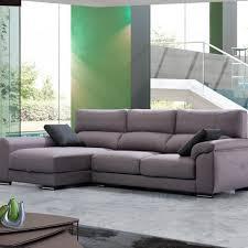 sur canapé plaid sur canapé d angle canapé idées de décoration de maison