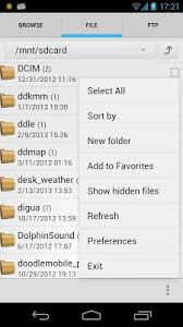 file master apk file manager master apk for android
