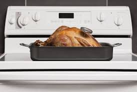 Toaster Oven Turkey How Long To Cook A Turkey Real Simple