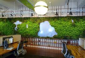 Interior Air Green Building 101 Indoor Environmental Quality U2014clean Air And