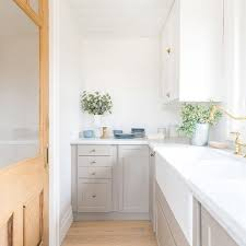 ikea kitchen cabinets in the bathroom this is the most stylish ikea kitchen we ve seen