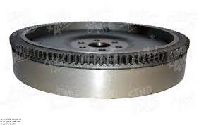 1120a130 flywheel single mass flywheel single mass