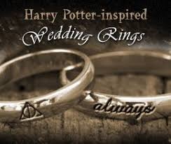harry potter inspired engagement ring best 25 harry potter engagement ring ideas on harry
