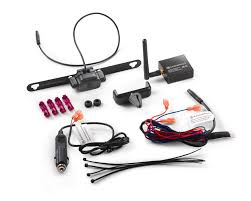 wireless reverse camera wiring diagram dolgular com