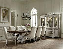 formal dining room sets for 12 elegant formal dining room sets small home ideas