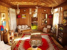 hotel tajmahal houseboats srinagar india booking com