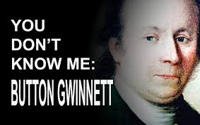 You Don T Know Me Meme - you don t know me button gwinnett youtube