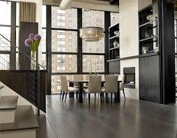 prepossessing urban interior design stunning home design planning
