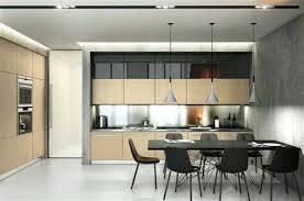 revetement mural inox pour cuisine credence cuisine adhesive attractive revetement mural cuisine inox 9