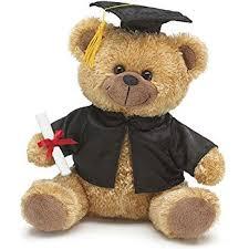 personalized graduation teddy giftsforyounow personalized graduation teddy gift