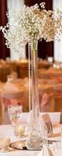decorate my wedding eiffel tower centerpiece vase 24
