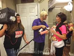 Pregnant Family Halloween Costumes Happy Halloween It U0027s A Buzz World