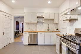 Green Tile Kitchen Backsplash Agreeable White Subway Tile In Kitchen Backsplash Thechen Tiles Nz