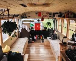 best 25 short bus ideas on pinterest bus home conversion bus