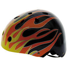 motocross helmets with visor wow youth kids motocross bmx mx atv dirt bike helmet spider red