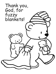 155 best bears images on pinterest drawings coloring and