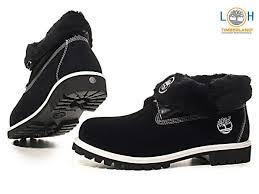 sale boots in uk best 25 discount timberland boots ideas on tomboy