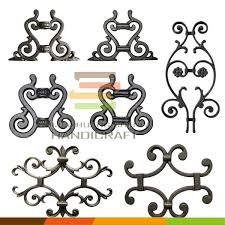 cast iron gate ornaments design cast iron gate ornaments design