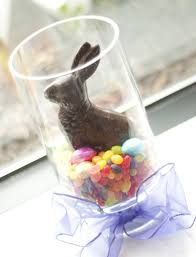 Edible Easter Table Decorations by 97 Best Cool Centerpieces Images On Pinterest Edible