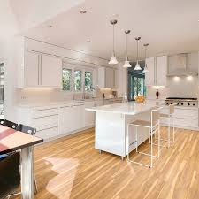 can i put cabinets on vinyl plank flooring 6mm pad rocky hill hickory rigid vinyl plank flooring 5 in wide x 48 in