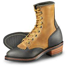 double h womens steel toe boots alleghany trees