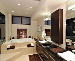 luxurious bathroom ideas luxury bathroom pictures to inspire you alux ideas 70 apinfectologia
