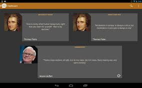 quote maker apk download brilliant quotes premium android apps on google play