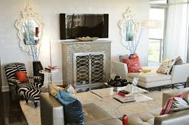 posh home interior explore the work of some awesome interior designers in