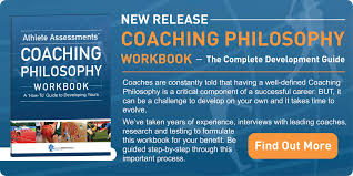 Tennis Coach Resume Sample Coaching Philosophies From Sports Coaches
