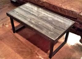 Wood Tables For Sale Reclaimed Barn Wood Table U2014 Carolina Tables