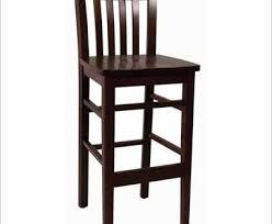 dark oak bar stools dark wood bar stools bmorebiostat com