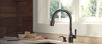 charmaine kitchen collection delta faucet